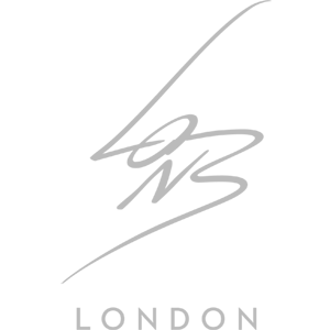 LONB London logo