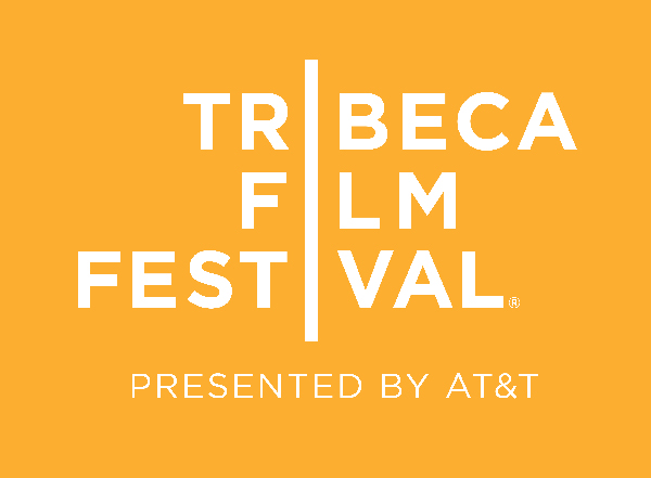 2015 Tribeca Film Festival Official Selection image