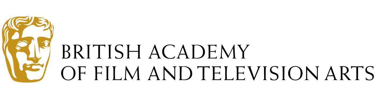 2015 BAFTA NOMINEE